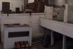 Foto de bodega en venta en Leyes de Reforma 3a Sección, Iztapalapa, Distrito Federal, 5162490,  no 01
