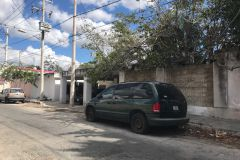 Foto de casa en venta en Itzimna, Mérida, Yucatán, 4357488,  no 01