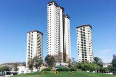 Foto de departamento en renta en Zona Urbana Río Tijuana, Tijuana, Baja California, 5405484,  no 01