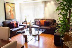 Foto de departamento en venta en Alcantarilla, Álvaro Obregón, Distrito Federal, 4716410,  no 01