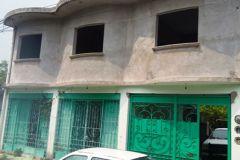 Foto de casa en venta en Azteca, Temixco, Morelos, 5389689,  no 01