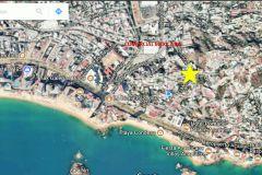 Foto de departamento en venta en Condesa, Acapulco de Juárez, Guerrero, 4170432,  no 01