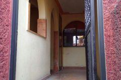 Foto de casa en venta en Jardines de Cerro Gordo, Ecatepec de Morelos, México, 5382688,  no 01