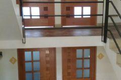 Foto de departamento en renta en Vallejo, Gustavo A. Madero, Distrito Federal, 4626454,  no 01