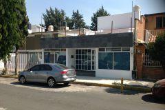 Foto de casa en venta en San Pedro Mártir, Tlalpan, Distrito Federal, 4717098,  no 01