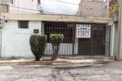 Foto de casa en venta en Hogares Marla, Ecatepec de Morelos, México, 5144439,  no 01