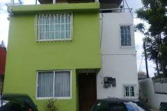 Foto de casa en venta en Lomas de Atizapán, Atizapán de Zaragoza, México, 4456843,  no 01