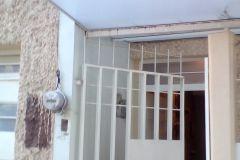 Foto de casa en venta en Tepeyac Insurgentes, Gustavo A. Madero, Distrito Federal, 5377024,  no 01
