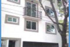 Foto de casa en venta en Popotla, Miguel Hidalgo, Distrito Federal, 5382192,  no 01