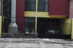 Foto de casa en venta en Irapuato Centro, Irapuato, Guanajuato, 3665844,  no 01