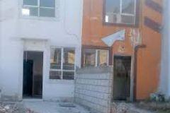 Foto de casa en venta en San Andrés Ahuashuatepec, Tzompantepec, Tlaxcala, 5131602,  no 01