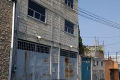 Foto de oficina en venta en Santa Cruz Meyehualco, Iztapalapa, Distrito Federal, 4317962,  no 01