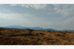 Foto de terreno habitacional en venta en subida a chalma sur 89, lomas de atzingo, cuernavaca, morelos, 2227216 No. 01