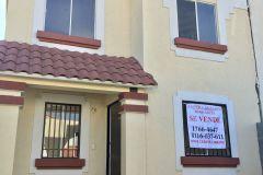 Foto de casa en renta en Urbi Villa del Rey 1er. Sector, Monterrey, Nuevo León, 4626816,  no 01