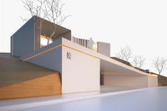 Foto de terreno habitacional en venta en Pedregal del Cortes, La Paz, Baja California Sur, 5150133,  no 01