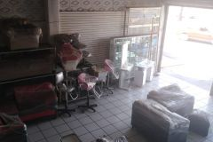 Foto de edificio en venta en Juan Escutia, Iztapalapa, Distrito Federal, 5393302,  no 01