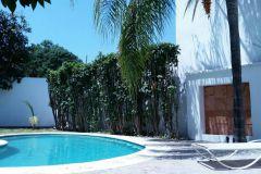 Foto de casa en renta en Colinas de San Javier, Zapopan, Jalisco, 5242428,  no 01