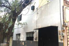 Foto de casa en venta en Santa Maria Nonoalco, Benito Juárez, Distrito Federal, 4691048,  no 01