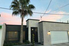 Foto de casa en venta en Partido Escobedo, Juárez, Chihuahua, 4640376,  no 01