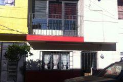Foto de casa en venta en Circunvalación Belisario, Guadalajara, Jalisco, 4429953,  no 01