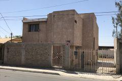Foto de casa en venta en Universitario, Mexicali, Baja California, 5191983,  no 01