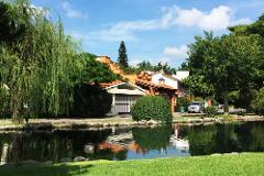 Foto de casa en venta en Residencial Sumiya, Jiutepec, Morelos, 2582274,  no 01