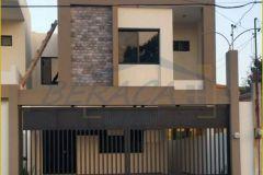 Foto de casa en venta en Ampliación Unidad Nacional, Ciudad Madero, Tamaulipas, 5142430,  no 01
