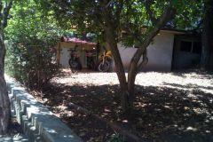Foto de terreno habitacional en venta en San Nicolás Totolapan, La Magdalena Contreras, Distrito Federal, 5164840,  no 01