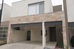 Foto de casa en renta en El Barro, Monterrey, Nuevo León, 4711706,  no 01