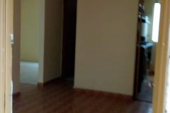 Foto de departamento en venta en El Triunfo, Iztapalapa, Distrito Federal, 5397532,  no 01