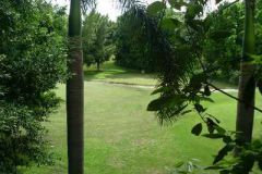 Foto de casa en renta en San Gaspar, Jiutepec, Morelos, 4713279,  no 01