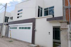 Foto de casa en renta en Morillotla, San Andrés Cholula, Puebla, 5126238,  no 01