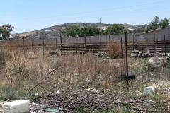 Foto de terreno habitacional en venta en La Loma, Pachuca de Soto, Hidalgo, 5127331,  no 01