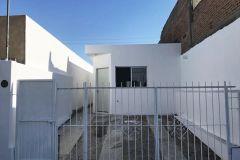 Foto de casa en venta en Lomas de San José, Juárez, Chihuahua, 5191989,  no 01