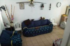 Foto de casa en venta en Aztlán, Monterrey, Nuevo León, 5393189,  no 01