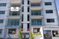 Foto de departamento en venta en Rinconada Del Sol, Zapopan, Jalisco, 5402261,  no 01