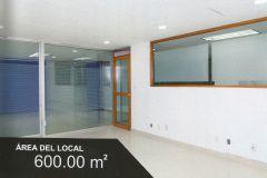 Foto de oficina en renta en Granjas México, Iztacalco, Distrito Federal, 5332827,  no 01