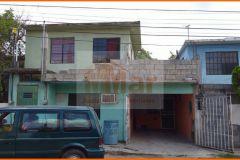 Foto de casa en venta en Lomas de Valle Verde, Altamira, Tamaulipas, 5144468,  no 01