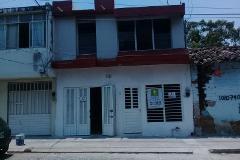 Foto de departamento en renta en 8a sur poniente 770, los milagros, tuxtla gutiérrez, chiapas, 0 No. 01