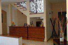 Foto de casa en venta en Misión del Campanario, Aguascalientes, Aguascalientes, 5370254,  no 01