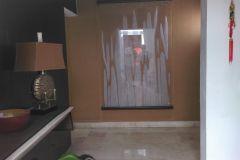 Foto de casa en venta en Vista Hermosa, Cuernavaca, Morelos, 4648362,  no 01