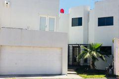 Foto de casa en venta en Fuentes del Valle, Juárez, Chihuahua, 5191998,  no 01