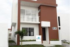 Foto de casa en venta en Alvarado Centro, Alvarado, Veracruz de Ignacio de la Llave, 5266185,  no 01