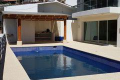 Foto de departamento en venta en Condesa, Acapulco de Juárez, Guerrero, 4597071,  no 01