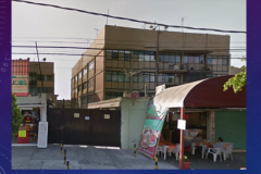 Foto de departamento en venta en Granjas de San Antonio, Iztapalapa, Distrito Federal, 4596407,  no 01