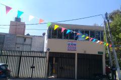 Foto de casa en venta en Jardines de Santa Mónica, Tlalnepantla de Baz, México, 4617230,  no 01