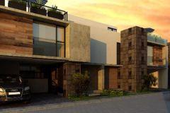 Foto de casa en venta en Zavaleta (Zavaleta), Puebla, Puebla, 5401838,  no 01