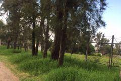 Foto de terreno habitacional en venta en Los Laureles, Tlajomulco de Zúñiga, Jalisco, 5411661,  no 01