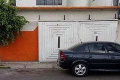 Foto de casa en venta en San Juan de Aragón VII Sección, Gustavo A. Madero, Distrito Federal, 4666883,  no 01