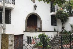 Foto de casa en venta en Jardines Del Sur, Guadalajara, Jalisco, 4703146,  no 01